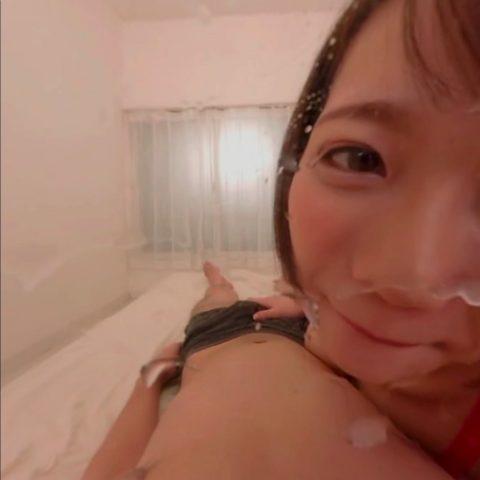 菊川みつ葉「みつはに舐められて気持ちいい?」